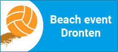 Beachevent Dronten
