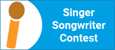 Singer Songwriter Contest Dronten