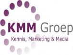 KMM Groep B.V.