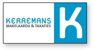 Logo-Kerremans-Mekalaardij.jpg