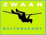 Zwaan Buitensport