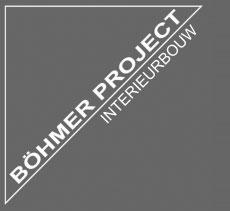 Bohmer-logo.jpg