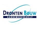 DrontenBouw BV