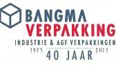 Logo-Banga-Verpakking-40-jaar.jpg