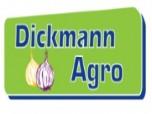 Dickmann Agro