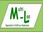 Mutli Las