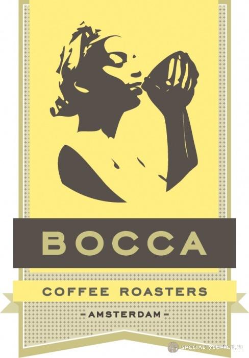 Bocca-koffie-logo.jpg