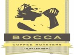 Bocca Coffee B.V.