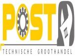 Technische Groothandel Post