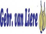Gebr. van Liere