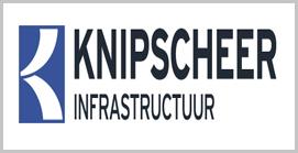 Knipscheer-logo-jpg.jpg