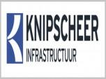 Knipscheer Infrastructuur B.V.