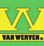 Logo-Van-Werven.jpg