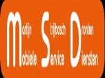 Mobiele Service Diensten