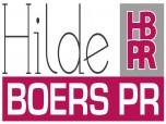 Hilde Boers PR