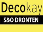 Decokay S&O Dronten