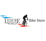 bike-store-website.jpg