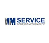 vm-services-web.jpg