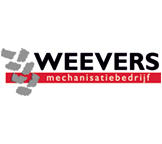 weevers-web.jpg