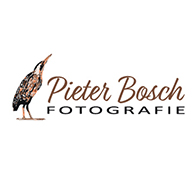 logo-pieter-bosch-fotografie.jpg