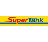 supertank.jpg