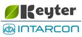 Keyter-Intarcon-Logo1-web.jpg