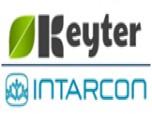 Keyter-Intarcon