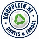 Logo-koopplein.jpg