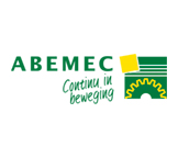 abemec-website.jpg