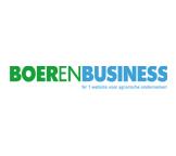 boerenbusiness-web.jpg