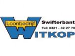 Loonbedrijf Witkop
