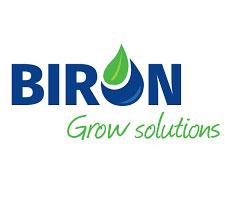 Biron-Dronten1.jpg