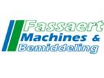 Fassaert Machines & Bemiddeling