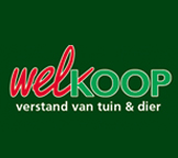 welkoop-web-rev.jpg